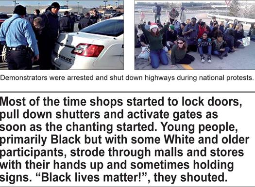 black_friday_protest_12-09-2014.jpg