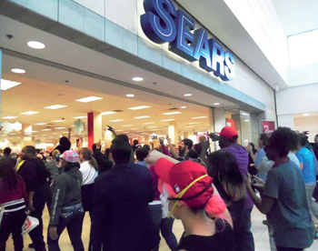 black_friday_protest_sears_12-09-2014.jpg