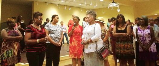 black_women_for_pinnock_09-30-2014.jpg