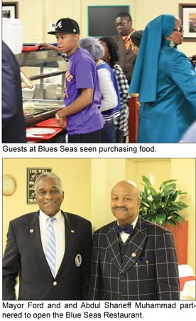 blue-seas_tuskegee_09-30-2014b.jpg