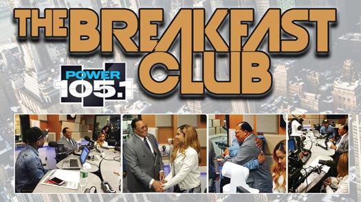 breakfastclub_07-12-2016.jpg