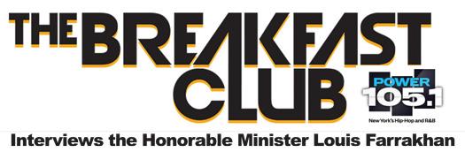 breakfastclub_farrakhan_06-16-2015a.jpg