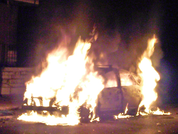 car-on-fire_09-01-2015.jpg