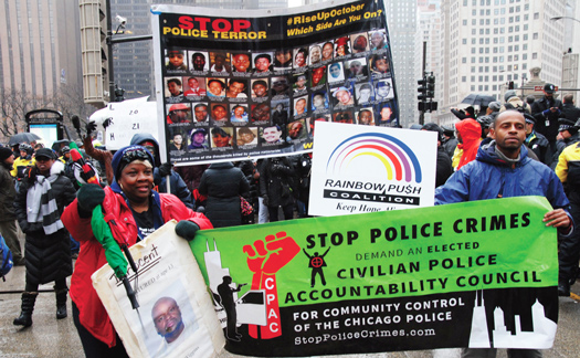 chicago-police-protest_12-15-2015.jpg