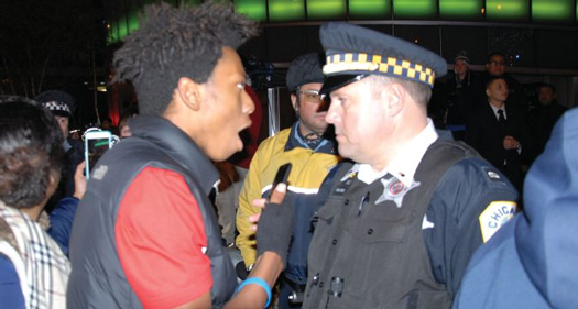 chicago-proest-police-brutality_04-19-2016b.jpg