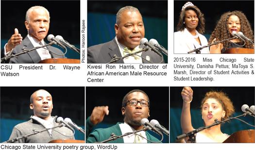 chicago-state_09-29-2015_speakers.jpg