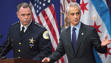 chicago_mayor_police-super_12-08-2015.jpg