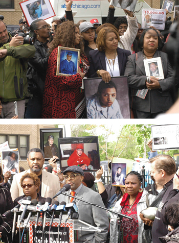chicago_mothers_lee_pfleger06-02-2015.jpg