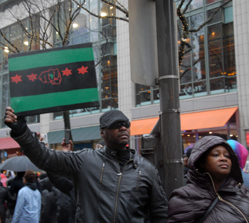 chicago_protest_12-08-2015.jpg