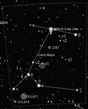 constellation_sirius_no19_06-09-2015.jpg