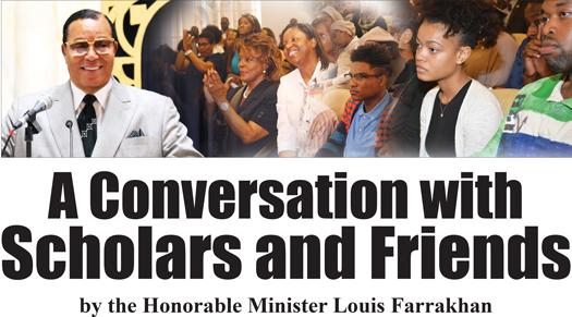 conversation_scholars_friends_farrakhan_05-19-2015.jpg