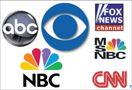 corporate_media.jpg