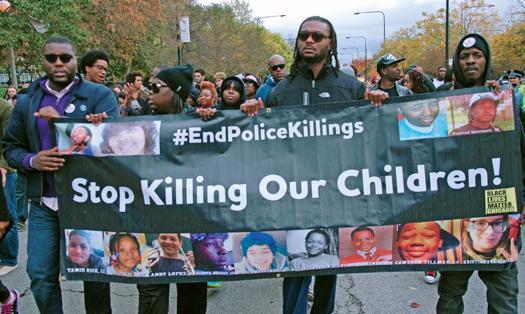 demonstrators-chicago11-10-2015.jpg