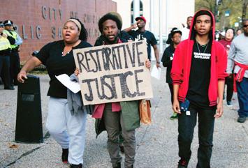 demonstrators-chicago11-10-2015b.jpg