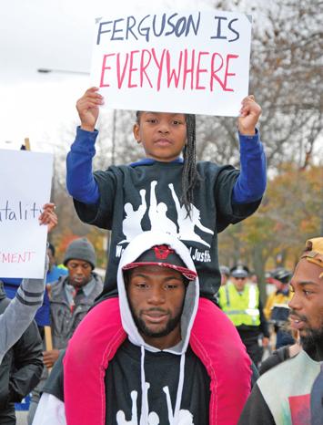 demonstrators-chicago11-10-2015c.jpg