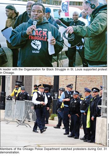 demonstrators-chicago11-10-2015d.jpg