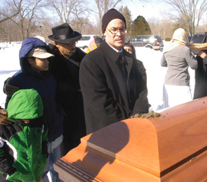 detroit_rest_mother_tynnetta_muhammad_03-10-2015.jpg