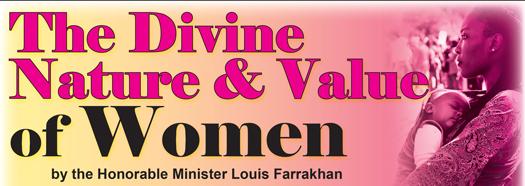 divine-nature-women_03-29-216.jpg