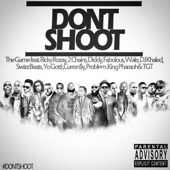dont_shoot_07-07-2015.jpg