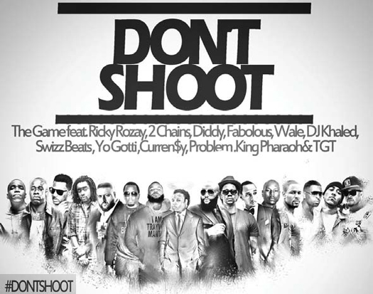 dont_shoot_hiphop_09-09-2014.jpg