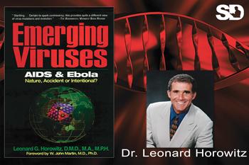 dr_leonard_horowitz_03-10-2015.jpg