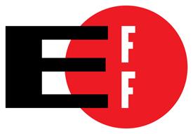 eff-logo.jpg