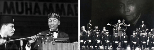 elijah-muhammad-true-friend_06-21-2016_1.jpg