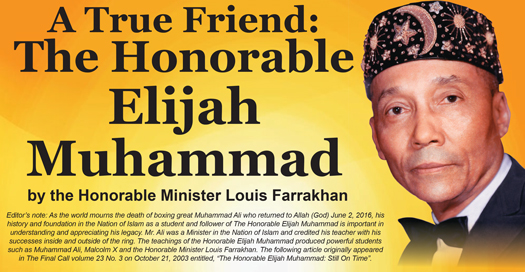elijah-muhammad-true-friend_1.jpg