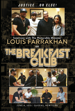 farrakhan_breakfastclub_05-31-2016b.jpg