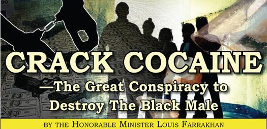 farrakhan_crack-cocaine-conspiracy_04-12-2016.jpg