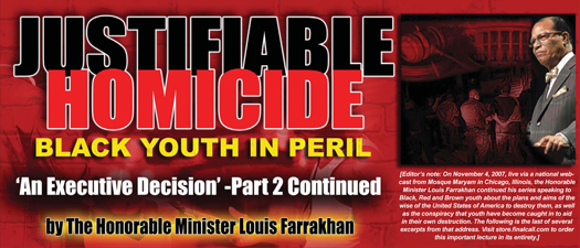 farrakhan_justifiable_homicide_10-07-2014.jpg