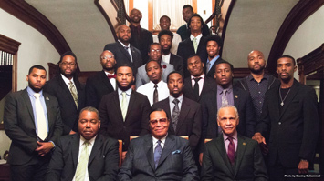 farrakhan_men-of-tembo_12-29-2015.jpg