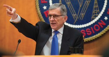 fcc_chair_tom_wheeler_03-10-2015.jpg