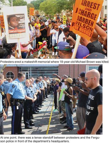 ferguson_protest_09-09-2014.jpg