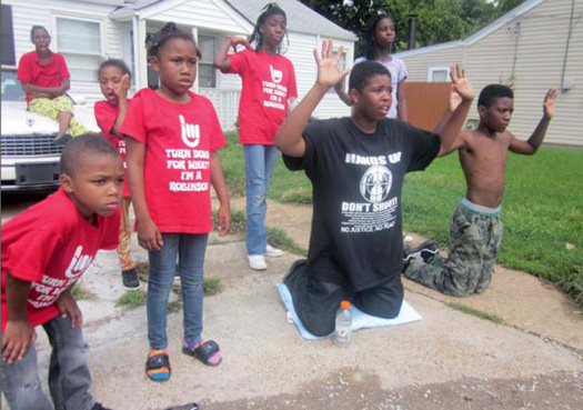 ferguson_youth_09-09-2014.jpg