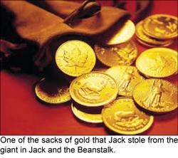 gold_sacks_no19_11-11-2014.jpg