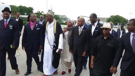 haiti_delegation_06-07-2016.jpg