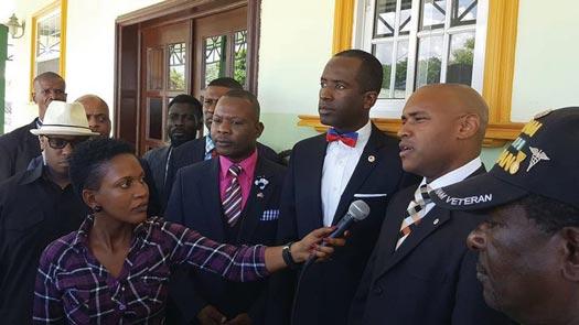 haiti_media_06-07-2016.jpg