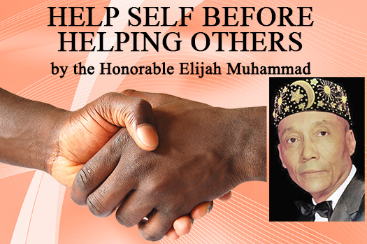 helping_self.jpg
