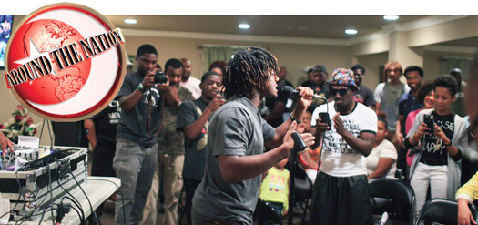 hiphop_leadership_06-16-2015.jpg
