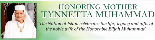 honoring_mother_tynnetta_muhammad_03-10-2015.jpg