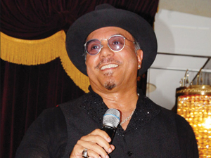 howard_hewett_07-06-2016a.jpg