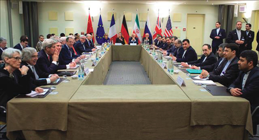 iran_deal_09-15-2015.jpg
