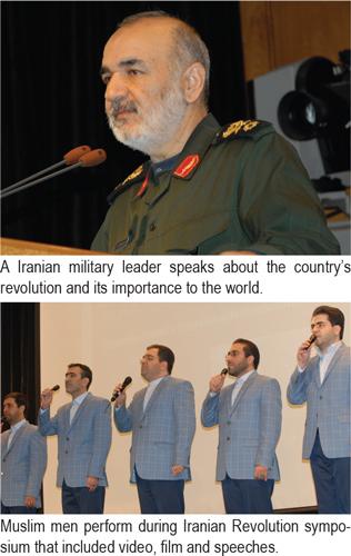 iran_symposium_02-26-2016b.jpg