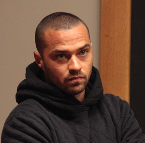 jesse_williams_11-18-2014.jpg