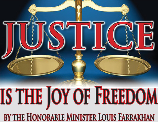 justice-joy-of-freedom.jpg