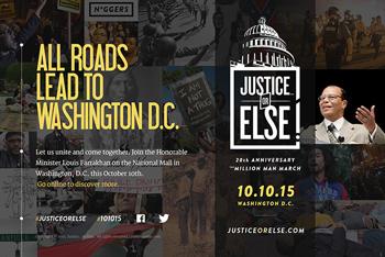 justice-or-else-million-man-march-2015.jpg