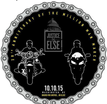 justice-or-else-riders_09-22-2015a.jpg