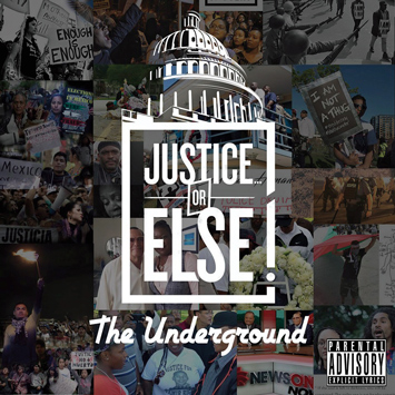 justice-or-else_underground_11-17-2015.jpg