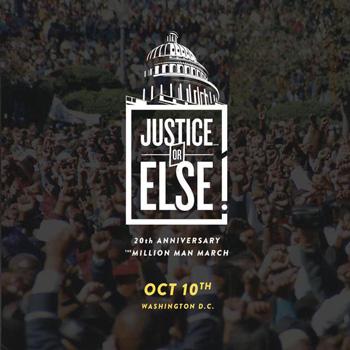 justice_or_else_350x350_1.jpg